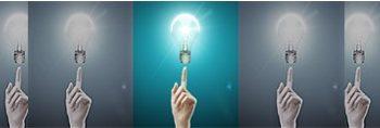Innover au sein des grandes organisations