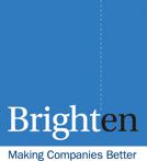 Brighten